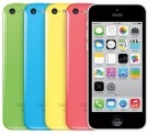 iPhone 5c  thumbnail