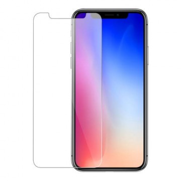 IPhone x tempererd glass