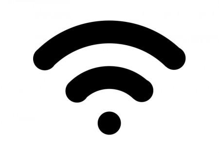WiFi, Dekning & Bluetooth