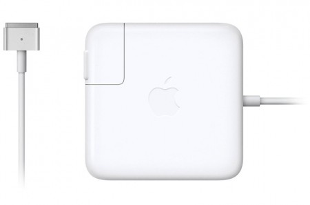 Apple MacBook  Lader Modell 2009-2017